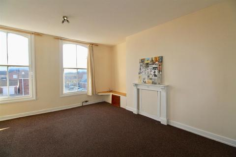 3 bedroom flat to rent - Coltman Street, Hull