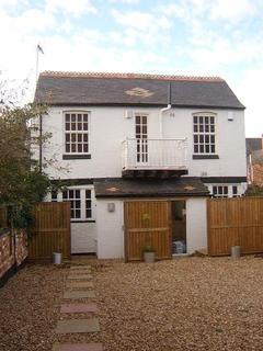 2 bedroom cottage for sale - Central Avenue, Leicester