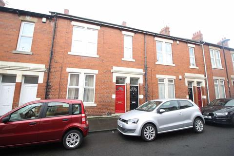 2 bedroom flat to rent - Ashfield Road, Gosforth, Newcastle Upon Tyne