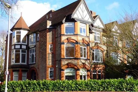 2 bedroom apartment for sale - Lapwing Lane, Didsbury, Manchester, M20
