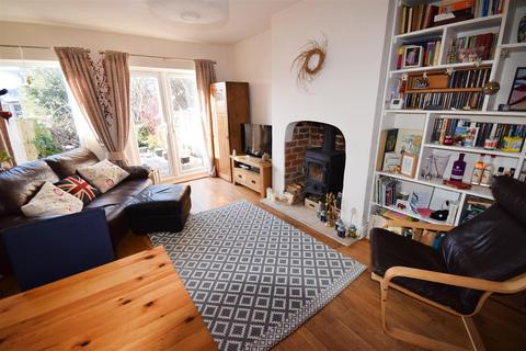 2 bedroom end of terrace house for sale - Horns Road, Stroud
