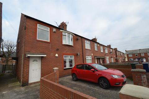 2 bedroom flat for sale - Relton Avenue, Newcastle Upon Tyne