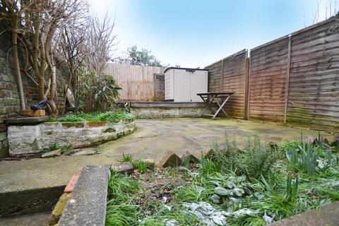 1 bedroom flat to rent - Addison Road, Hove, BN3 1TQ