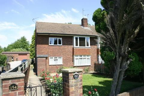 2 bedroom apartment to rent - Town Centre,  Beaconsfield
