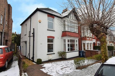 4 bedroom detached house for sale - Vaughan Road, West Harrow