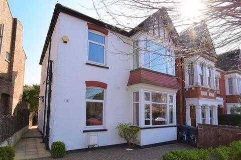 4 bedroom detached house for sale - Vaughan Road, West Harrow