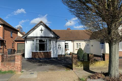 2 bedroom bungalow for sale - Skerry Rise, Chelmsford, CM1