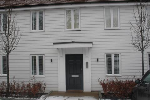 2 bedroom apartment to rent - High Street, Etchingham , East Sussex, TN19