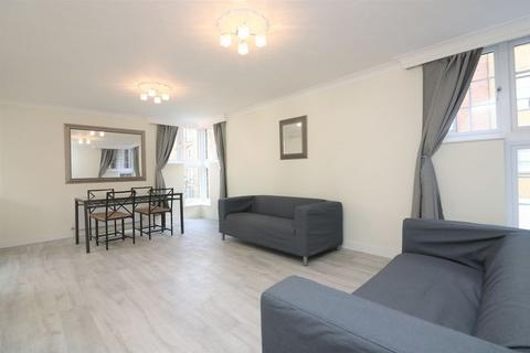 2 bedroom apartment to rent - St Georges Square, Limehouse, E14
