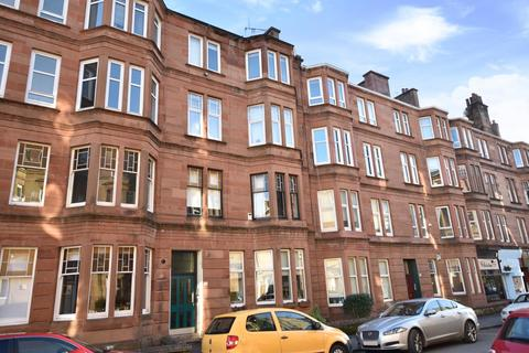 2 bedroom flat for sale - Deanston Drive, Shawlands
