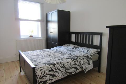 1 bedroom house share to rent - Room 5, Westfield Road, Kings Heath