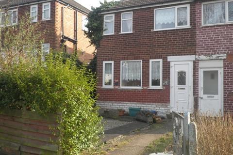2 bedroom semi-detached house to rent - Corbridge Avenue,Great Barr,Birmingham