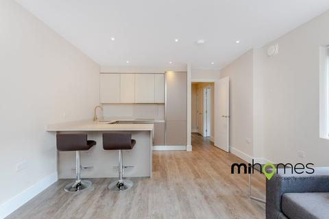 1 bedroom apartment to rent - Redwood House, Enfield Town, EN2