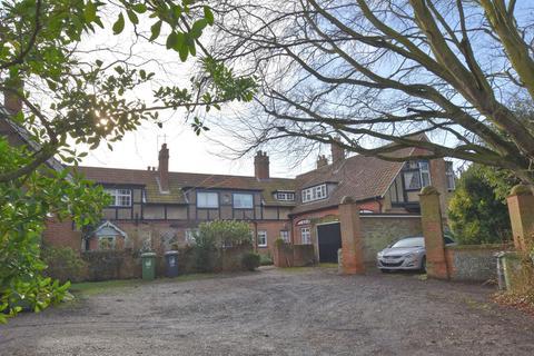 3 bedroom cottage for sale - High Street, Overstrand