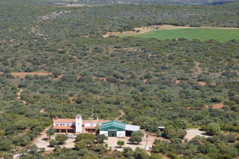 8 bedroom property  - Lagunas de ruidera, Albacete