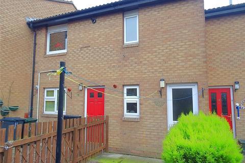 1 bedroom apartment to rent - Carr Bottom Fold, Bradford, West Yorkshire, BD5