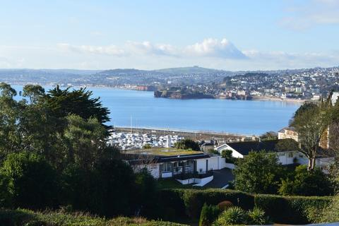 4 bedroom apartment for sale - Torquay