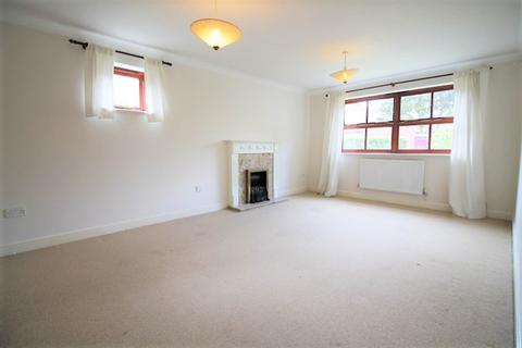 2 bedroom apartment to rent - 2 bedroom flat to let