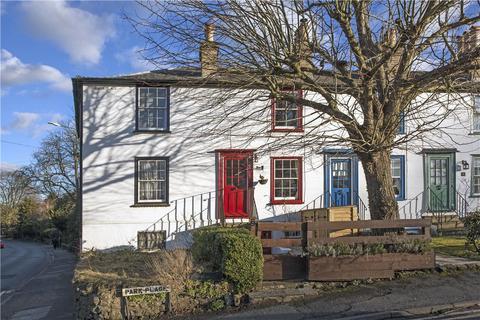 2 bedroom terraced house for sale - Park Place, Sevenoaks, Kent, TN13