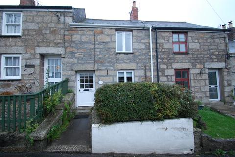 2 bedroom cottage to rent - Fore Street, Constantine