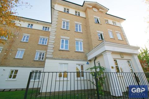 2 bedroom flat to rent - Monkwood Close, Romford