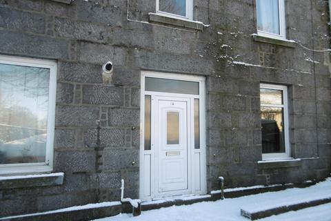 2 bedroom flat to rent - Merkland Road, Aberdeen AB24