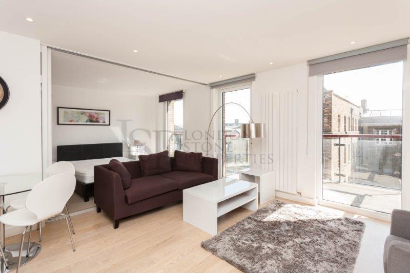 Similar style Living Area