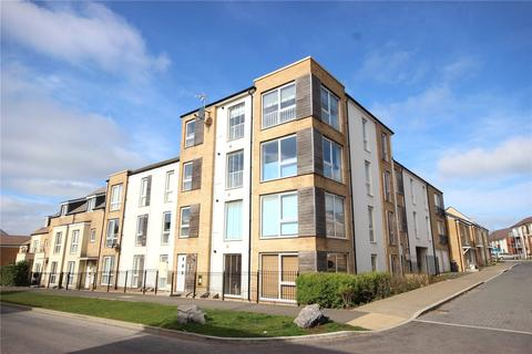 2 bedroom apartment for sale - Eighteen Acre Drive, Charlton Hayes, Bristol, BS34