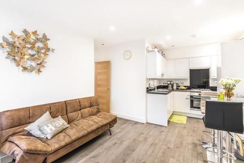1 bedroom flat for sale - Witney, Oxfordshire, OX28