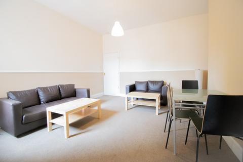 5 bedroom maisonette to rent - Goldspink Lane, Sandyford, Newcastle Upon Tyne