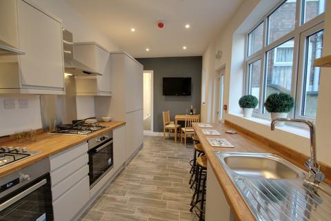 6 bedroom house share to rent - Knighton Lane, Leicester