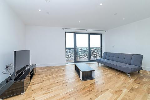 1 bedroom apartment to rent - Cityview Point, Poplar, E14