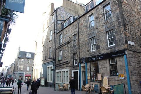 1 bedroom flat for sale - Rose Street, Central, Edinburgh, EH2 2NH