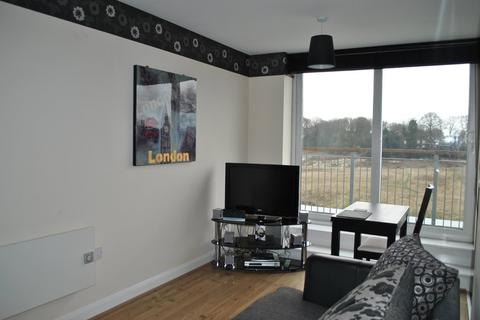 1 bedroom apartment for sale - Hollands Road, Northwich