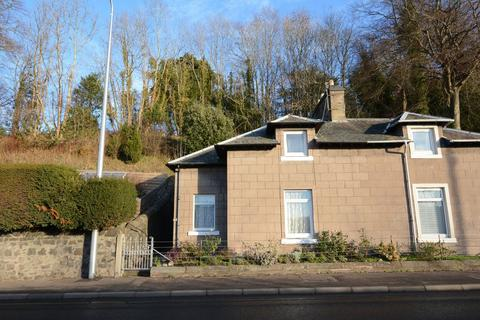 2 bedroom cottage for sale - Wellwood Cottage, Dundee Road, Perth, PH2 7AN