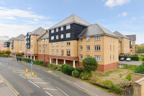 2 bedroom apartment to rent - Scotney Gardens, St Peters Street, Maidstone, ME16