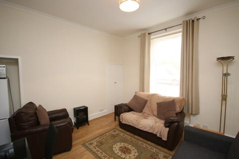 1 bedroom flat to rent - Bedford Road, Kittybrewster, Aberdeen, AB24 3LP