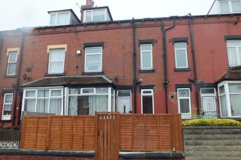3 bedroom terraced house to rent - Skelton Avenue, Leeds, West Yorkshire, LS9