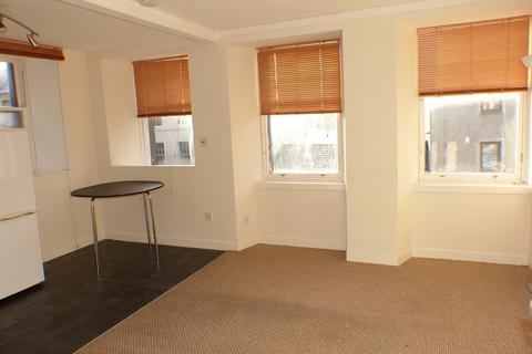 3 bedroom maisonette for sale - 21C Fleshers Vennel, Perth PH2 8PF