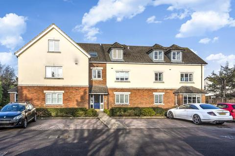 2 bedroom apartment to rent - Buckingham Road,  Bicester,  OX26
