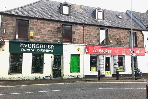 2 bedroom flat to rent - Grant Street, inverness, IV3 8BL