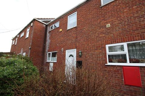 2 bedroom terraced house to rent - Whiteway Mews, St George, BRISTOL BS5