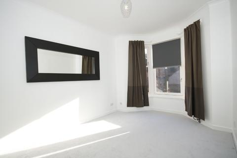 1 bedroom flat to rent - Tulloch Street , Cathcart, Glasgow, G44 4DA