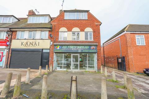 Property to rent - Haunch Lane, Birmingham, West Midlands, B13