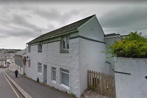 2 bedroom flat to rent - Mitchell Hill, Truro TR1