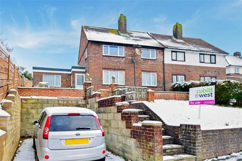 3 bedroom semi-detached house for sale - Norwich Drive, Lower Bevendean, Brighton, East Sussex