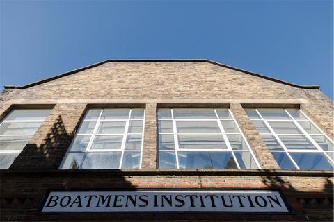 4 bedroom property to rent - Boatmen's Institute, Paddington