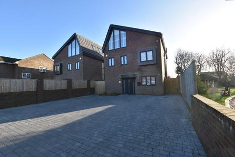 6 bedroom detached house for sale - Telscombe Road, Peacehaven, East Sussex