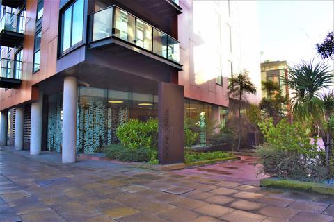 1 bedroom apartment for sale - Skyline Central, Goulden Street, Manchester, M4 5EH
