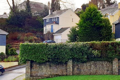 3 bedroom detached house for sale - Meadow Breeze, Lostwithiel, Cornwall, PL22
